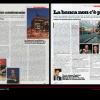 http://www.matteobiatta.it/wp-content/uploads/2012/04/Schermata-04-2456024-alle-14.12.35.png