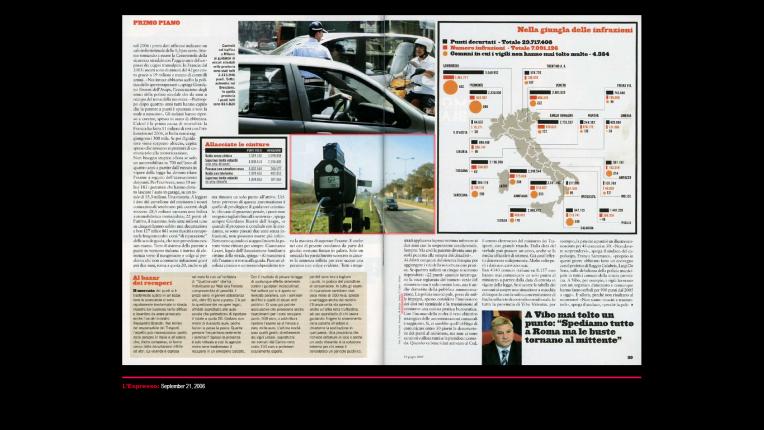 http://www.matteobiatta.it/wp-content/uploads/2012/04/Schermata-04-2456024-alle-14.12.44.png