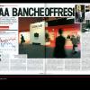 http://www.matteobiatta.it/wp-content/uploads/2012/04/Schermata-04-2456024-alle-14.12.47.png