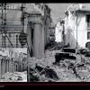 http://www.matteobiatta.it/wp-content/uploads/2012/04/Schermata-04-2456024-alle-14.13.13.png