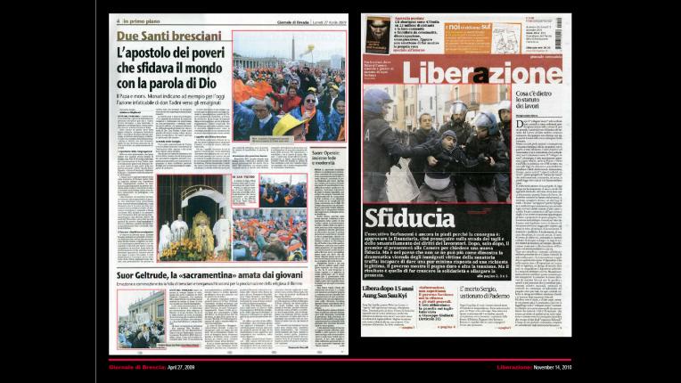 http://www.matteobiatta.it/wp-content/uploads/2012/04/Schermata-04-2456024-alle-14.13.25.png