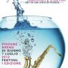 acquadolce SummerFestival! - per la tua sete di musica