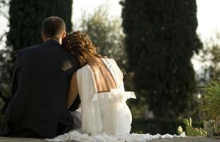 Pierluigi & Valentina