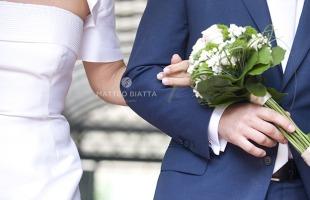 Claudio & Nicoletta