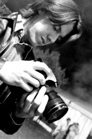 Matteo Biatta fotografo