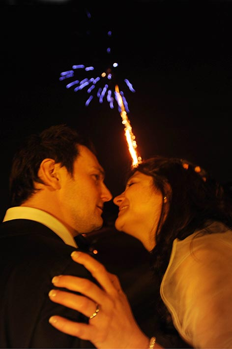 fotografo Matrimoni Brescia