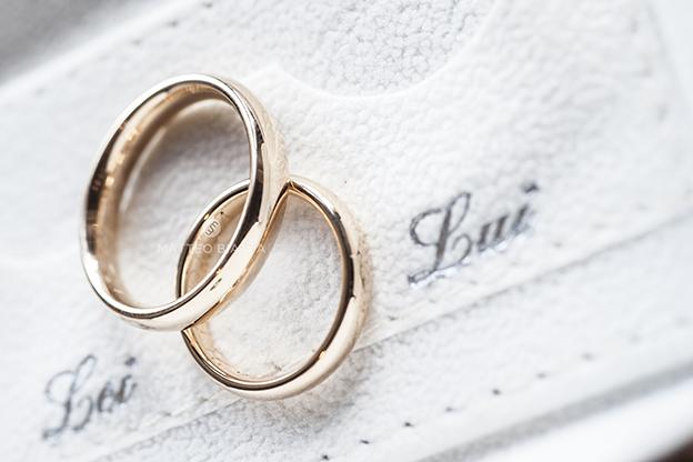 01Matrimonio Barbara & Vittorio anelli