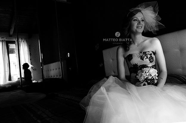 01Matrimonio Simone & Anna bianco e nero