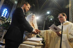 02Matrimonio Francesco & Vanessa chiesa
