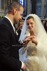 03Matrimonio Francesco & Vanessa scambio anelli