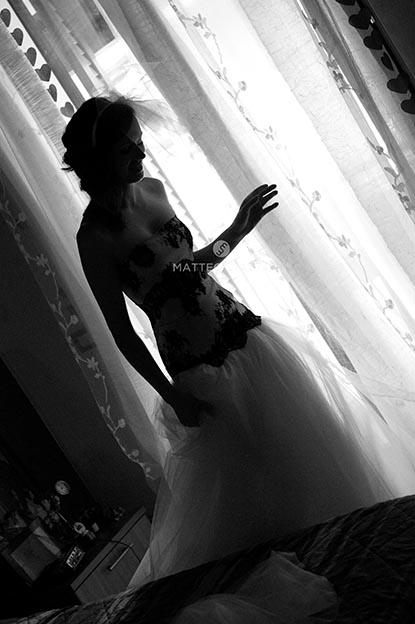 03Matrimonio Simone & Anna vestizione sposa