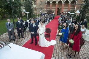 04Matrimonio Barbara & Vittorio cerimonia 2