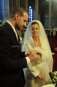 04Matrimonio Francesco & Vanessa scambio fedi