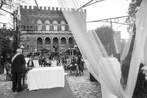 05Matrimonio Barbara & Vittorio cerimonia