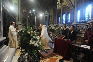 05Matrimonio Francesco e Vanessa chiesa
