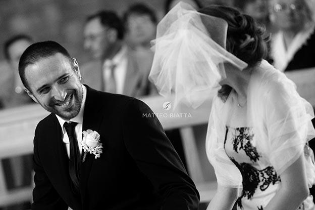 05Matrimonio Simone & Anna chiesa