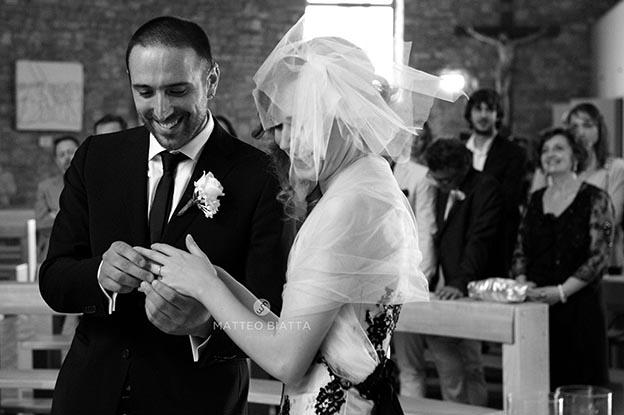 06Matrimonio Simone & Anna scambio anelli