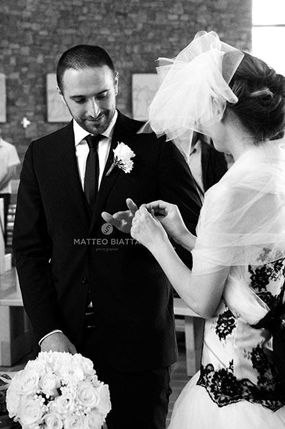 07Matrimonio Simone & Anna scambio fedi