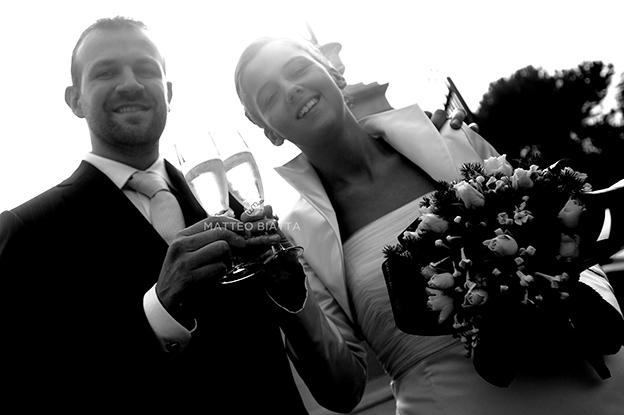08Matrimonio Francesco & Vanessa brindisi