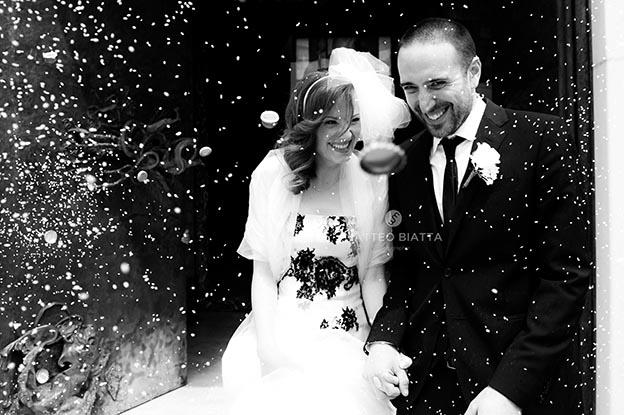 08Matrimonio Simone & Anna lancio riso