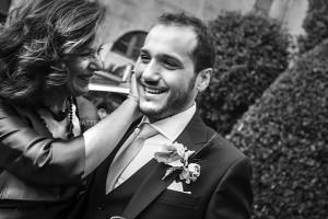 09Matrimonio Barbara & Vittorio sposo