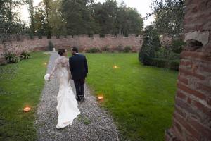 11Matrimonio Barbara & Vittorio giardino