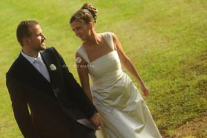 11Matrimonio Francesco & Vanessa coppia