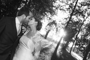 13Matrimonio Barbara & Vittorio bianco e nero