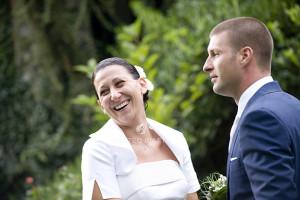 Matrimonio Nicoletta e Claudio nella foto sposi cerimonie Polaveno 18/09/2011 foto Matteo Biatta