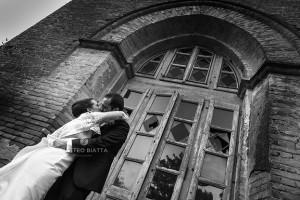14Matrimonio Barbara & Vittorio castello