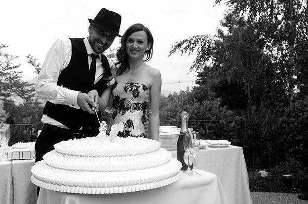14Matrimonio Simone & Anna taglio torta