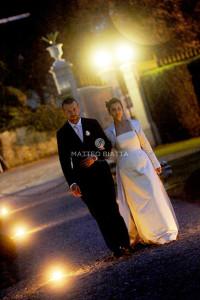 15Matrimonio Francesco & Vanessa notturno