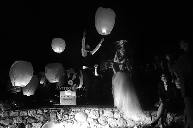 15Matrimonio Simone & Anna festa
