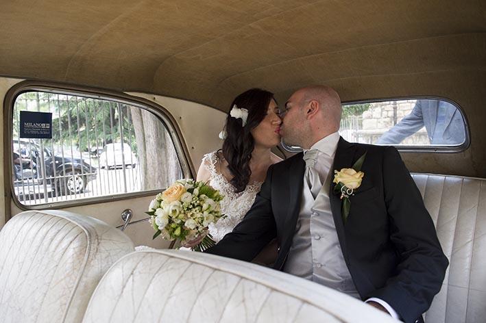 MATRIMONIO ROSARIO & MARILINA NELLA FOTO POSATI CERIMONIE BRESCIA 20/06/2015 FOTO MATTEO BIATTA