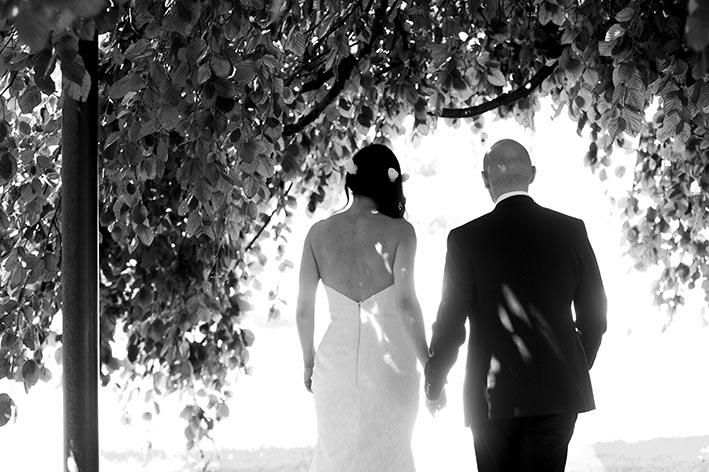 MATRIMONIO ROSARIO & MARILINA NELLA FOTO POSATI CERIMONIE SOIANO DEL LAGO 20/06/2015 FOTO MATTEO BIATTA