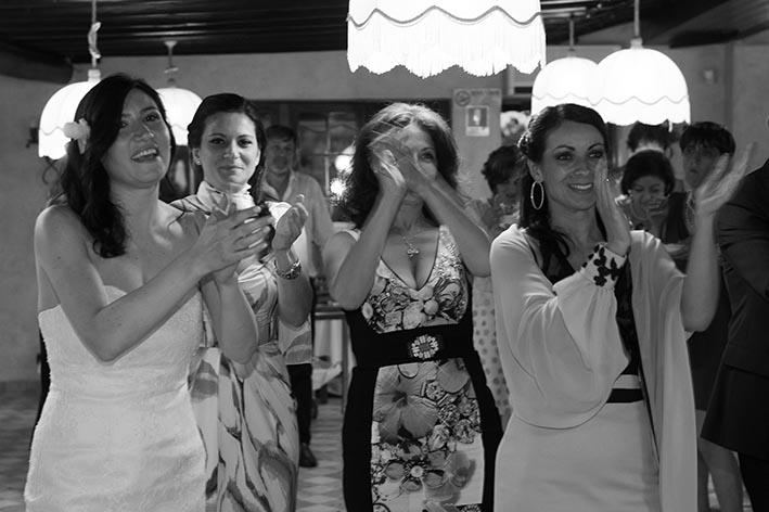 MATRIMONIO ROSARIO & MARILINA NELLA FOTO FESTEGGIAMENTI CERIMONIE SOIANO DEL LAGO 20/06/2015 FOTO MATTEO BIATTA