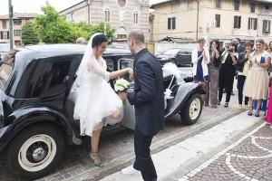 Matrimonio Ramon & Valentina nella foto matrimonio cerimonie San Zeno Naviglio 2016 foto Matteo Biatta